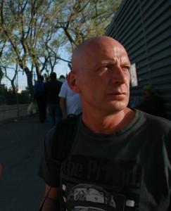 Piotr Y. Bakula